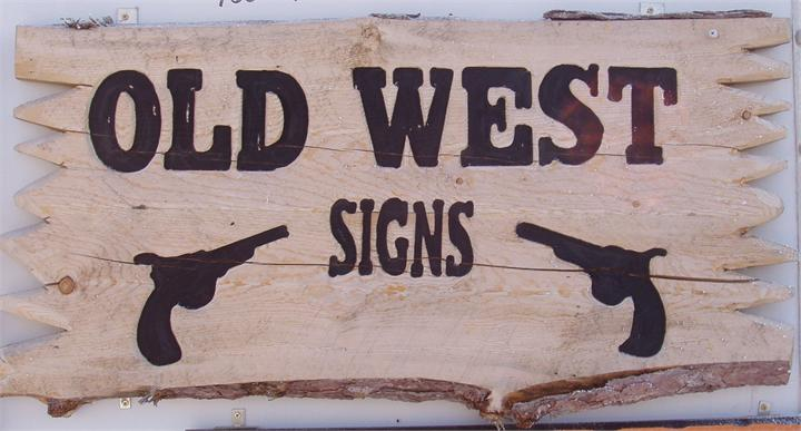 Rustic & Old West Signs. Get Rid Signs. Examples Signs. Closed Signs Of Stroke. Masonic Signs Of Stroke. Rigid Signs. Day 1 Signs. Aleins Signs. Real Human Signs